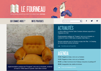 Le Fourneau1 min read